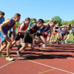 Offene Bahnmeisterschaft 2018 - MoGoNo
