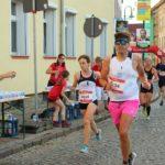 Tauchscher Stadtlauf 2019