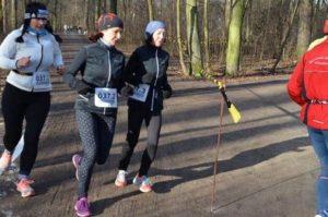 10. Wintermarathon 2019