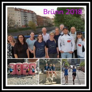 Brno 2018