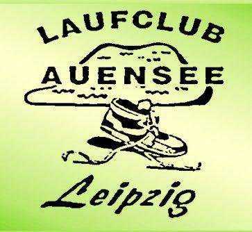 Logo - LC Auensee