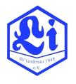 Logo - SV Lindenau 1848