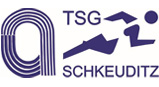 Logo - TSG Schkeuditz