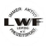 Logo - LWF
