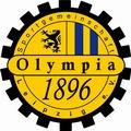 Logo - SG Olympia