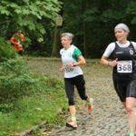 22. Oberholzer Volkssportlauf