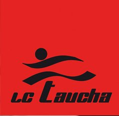 Logo - LC Taucha