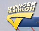 Leipziger Triathlon e.V.
